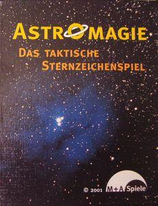Astromagie