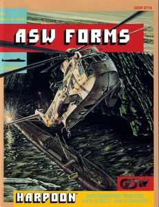 ASW Forms