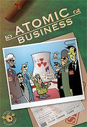 Atomic Business