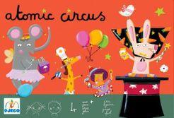 Atomic Circus
