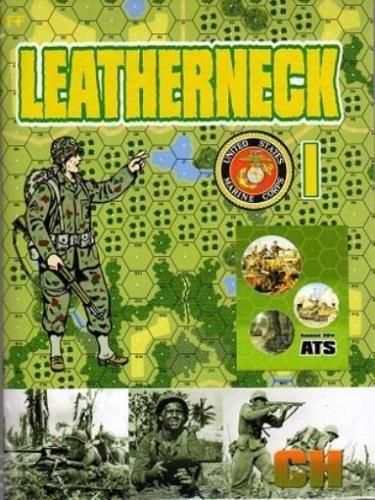 ATS: Leatherneck I