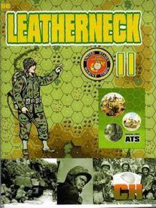 ATS: Leatherneck II