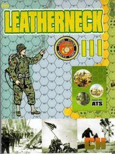 ATS: Leatherneck III