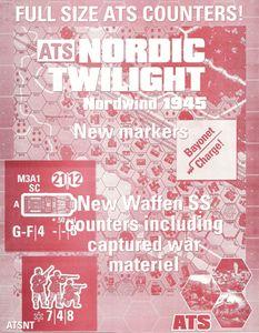 ATS: Nordic Twilight – Nordwind 1945