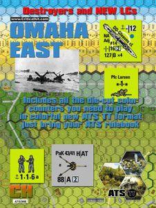 ATS TT: Omaha East
