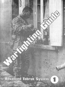 ATS Warfighting Guide #1