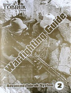 ATS Warfighting Guide #2