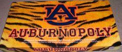 Auburnopoly
