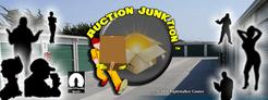 Auction Junktion