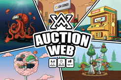 Auction Web
