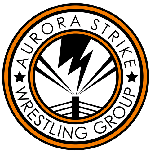 Aurora Strike Wrestling Group: Dark Match