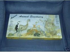 Aussie Animal Sanctuary