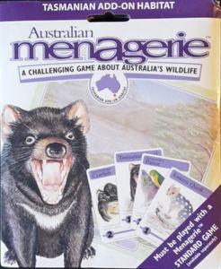 Australian Menagerie: Tasmanian Expansion