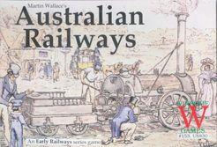 Australian Railways