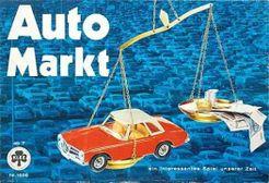 Auto Markt