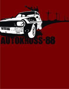 Autokross-88