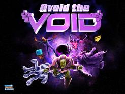 Avoid the Void