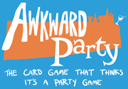 Awkward Party
