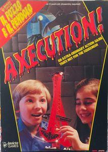 Axecution