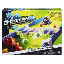 B-Daman Crossfire Surge Strike Arena