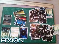 B-Xion