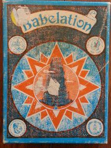 Babelation