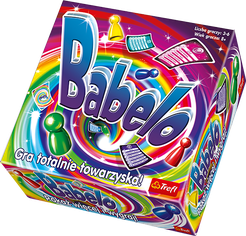 Babelo