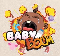 Baby Boum