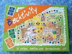 Backtivity