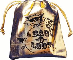 Bag-O-Loot