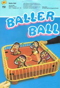 Baller-Ball