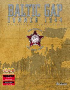 Baltic Gap