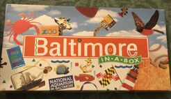 Baltimore in a Box