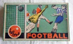 Balyna football