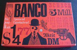 Banco