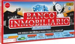 Banco Inmobiliario: Montevideo