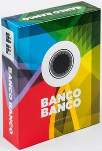 BancoBanco