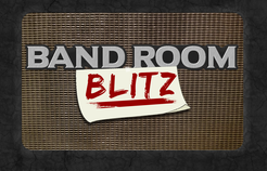 Bandroom Blitz