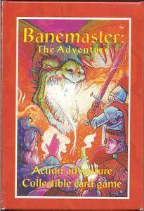 Banemaster