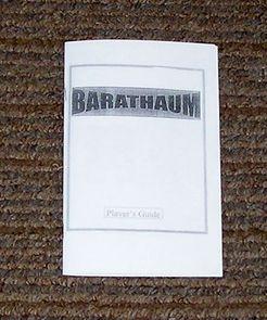Barathaum