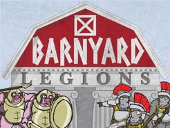 Barnyard Legions