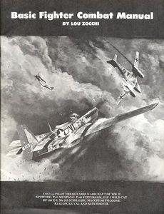 Basic Fighter Combat Manual