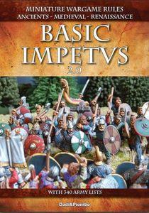 Basic Impetus