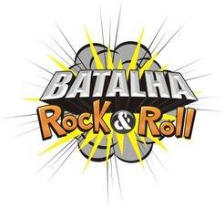 Batalha Rock & Roll: Beta