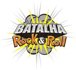 Batalha Rock & Roll: Beta