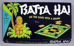 BATTA HAI