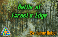 Battle at Forests Edge