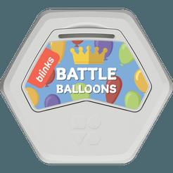 Battle Balloons