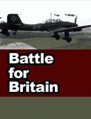 Battle for Britain