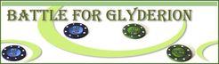 Battle for Glyderion